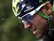 Tagessieg an Roglic: Valverde gewinnt erstmals die Baskenland-Rundfahrt