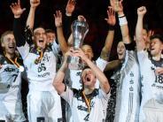 Dauermeister trotzt der Kritik: Pokalgewinn für THW Kiel «ein Meilenstein»