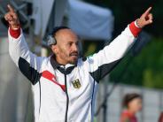 4:3-Sieg: Deutsche Hockey-Damen gewinnen Test gegen Belgien