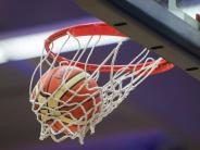Basketball: Drittliga-Aufsteiger Schwenningen will Ausländerregel kippen