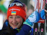 CAS gibt Einspruch statt: Doping-Urteil gegen BiathletinAbramowa aufgehoben