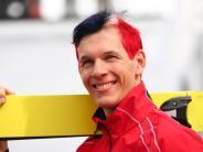 Will sich mehr Familie widmen: Team-Olympiasieger Klemetsen beendet Laufbahn