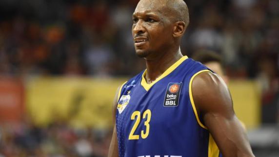 Ulm erzwingt Entscheidungsspiel nach Sieg bei Baskets Oldenburg