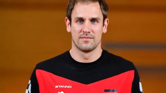 Volleyball - WM: Volleyballerinnen starten mit Sieg in WM-Qualifikation