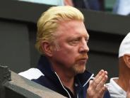 «Das muss schnell gehen»: Boris Becker rät Djokovic zu neuem Coach