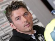 Deutschland in Topf 1 gesetzt: Urlaubsreifes DHB-Team für EM gerüstet
