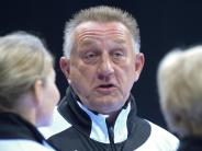 Auslosung: Leichte WM-Gruppe für deutsche Handballerinnen