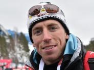 Gesundheitliche Gründe: Skilangläufer Tscharnke beendet Sportkarriere