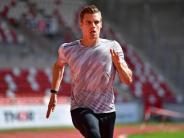Kampf um WM-Tickets: Sechs Höhepunkte der deutschen Meisterschaften in Erfurt