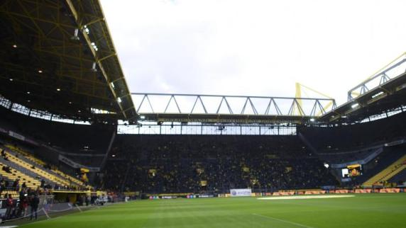 Fünf NRW-Städte wollen die Fußball-EM 2024