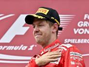Formel 1: Die Lehren aus dem Großen Preis von Österreich