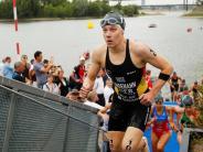 Auf Talente bauen: Deutsches Triathlon im Umbruch