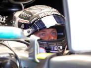 Finnischer Formel-1-Pilot: Neuer Bottas-Vertrag bei Mercedes «fast ein Selbstläufer»
