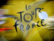 Experten oder gar Teamchefs: Tour de France: Resozialisierung der Schwarzen Schafe