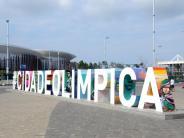Abwicklung der Spiele 2016: Rio tanzt nicht mehr:Der geplatzte Olympia-Traum