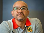 «Hungrig werden»: WM-Feinschliff für Leichtathleten in Kienbaum
