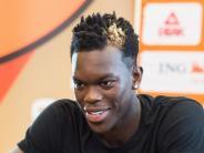 «Werden großartig sein»: NBA-Jungstar Schröder glaubt ans deutsche EM-Team