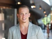 Ein Jahr nach Olympiasieg: Fabian Hambüchen hat «richtig Bock» auf Turnen