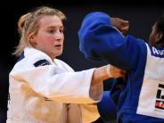 Trajdos will die Medaille: Judokas mit Perspektivteam zur WM nach Budapest