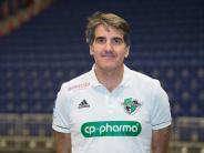 Handball-Bundesliga: Sieg in Kiel:Hannover-Burgdorf mischt die Liga auf