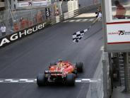 Mehr Stadtkurse: Formel 1 plant neues Streckenkonzept