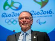 Verband betreibt Aufklärung: Gekaufte Spiele in Rio? IOC will Auskunft von Justiz