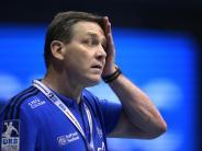 Bundesliga fordert Reform: Champions League der Handballer als Ärgernis