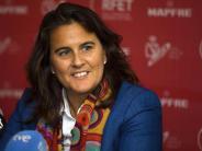 Einstimmig beschlossen: Spanischer Tennisverband trennt sich von Conchita Martinez
