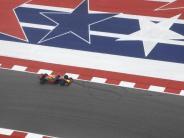 Zwischen Sport und Show: Formel 1 kämpft um US-Marktanteile