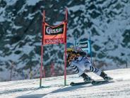 Ski Alpin: Papa Neureuther geht auf die Piste