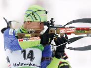 Olympische Winterspiele 2010: Positive Dopingprobe bei Olympia-Nachtests von Vancouver