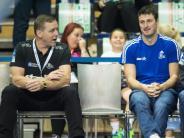 Verletzter Schlüsselspieler: THW-Trainer Gislason rät Duvnjak zu Verzicht auf EM
