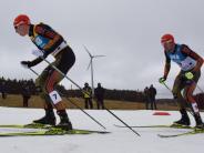 Auftakt in Finnland: Kombinierer starten mit Acht-Mann-Team in die Saison
