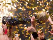 Europapokal-Aufstockung: Bundesliga bleibt hart: 18 Teams und Limit in Königsklasse