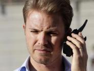 Formel 1: Rosberg ein Jahr nach Rücktritt: «Es ist absolut perfekt»