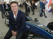 Vollelektrische Rennserie: Riskantes Wachstum: Formel E startet in neue Saison