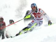 Weltcup in Val d'Isère: Auch Dopfer schafft Olympia-Quali - Slalom-Sieg an Hirscher