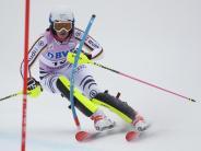 Weltcup: Geiger schafft bei Slalom in Lienz Olympia-Quali