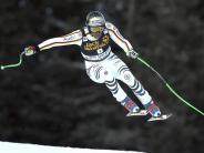 Sieg an Pinturault: Dreßen starker Fünfter bei Bormio-Kombination