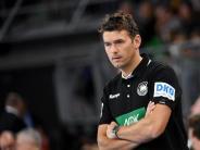 Spielplan und Ergebnisse: Handball-EM 2018 live im TV und Stream, Spielplan und Ergebnisse