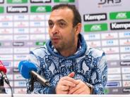 EM in Kroatien: Der Handball-Napoleon: Bob Hanning und seine große Macht