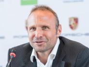 Duell inMinsk: Fed-Cup-Teamchef Gerlach will mit deutschem Team überraschen