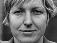 DHB: «Ein Idol»: Frühere Weltklasse-Handballerin Kretzschmar gestorben