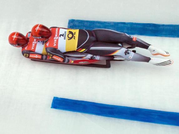 wintersport sport auf schnee und eis weltcup saison. Black Bedroom Furniture Sets. Home Design Ideas