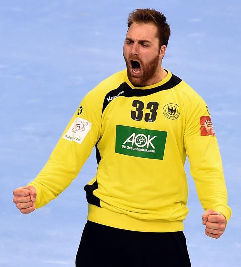 andreas wolff handball
