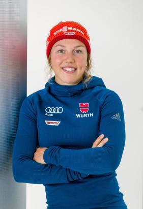 biathlon heute tv