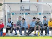 Landesliga Süd: Generalprobe ein Muster ohne Wert