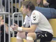 Handball: Die Liga wird noch härter