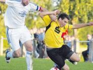 Fußball: Nächster Coup des SV Munzingen