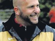Fußball, Kreisliga AugsburgKreisliga...: Der Aufsteiger holt sich die Tabellenführung
